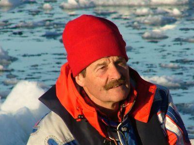 Offre d emploi glaciologue