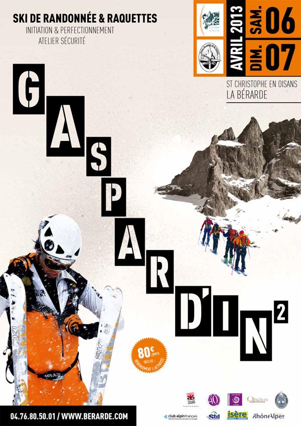 2013-aff-gaspardin