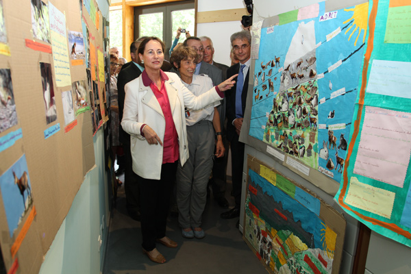 14-07-05-mdp-visite-ecole