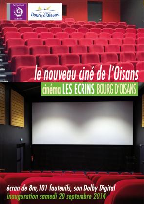 14-09-cine-bg-295