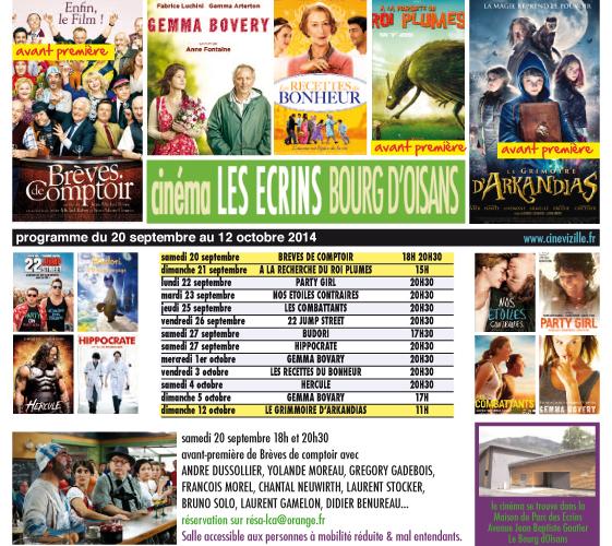 14-09-cine-bg-prog