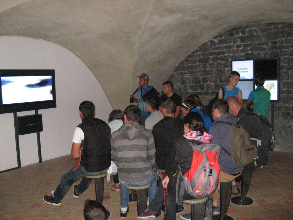 14-09-alpage-cfppa-tour