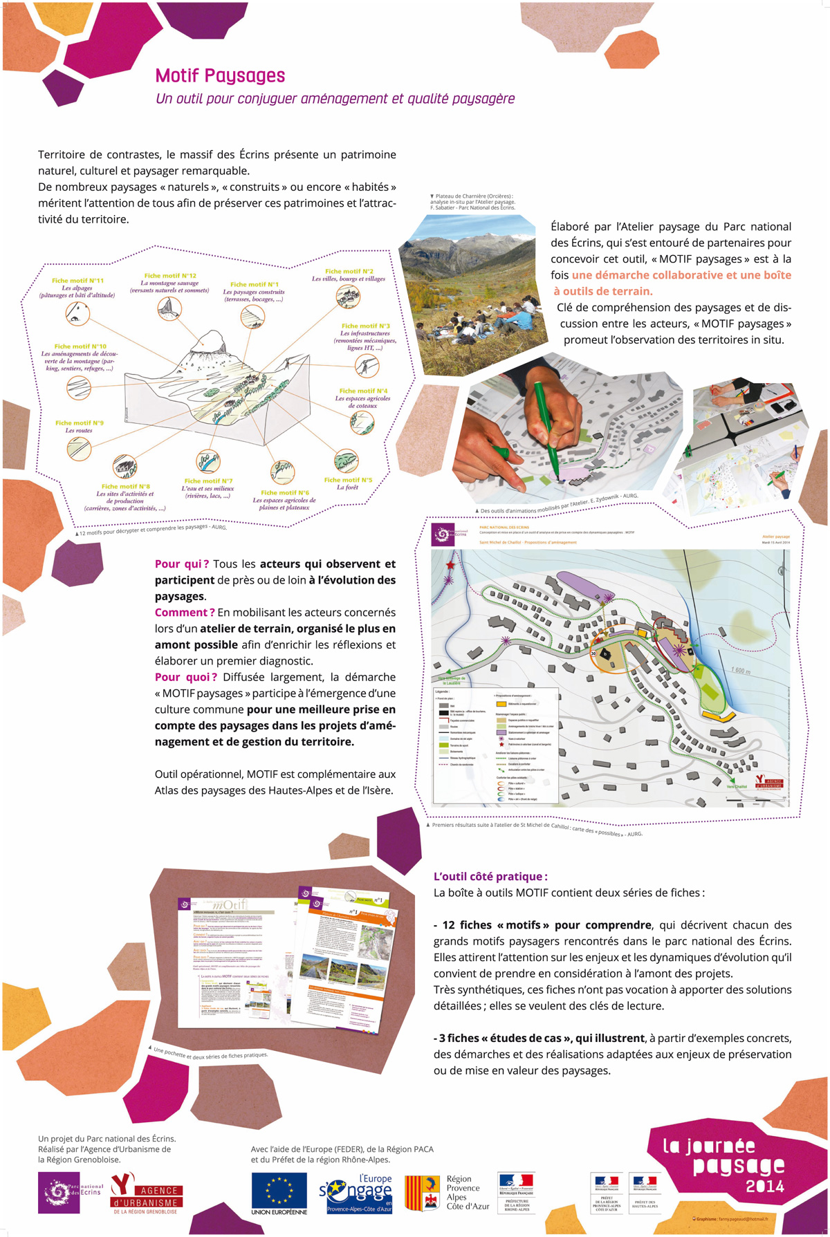 14-10-paysage-pano1