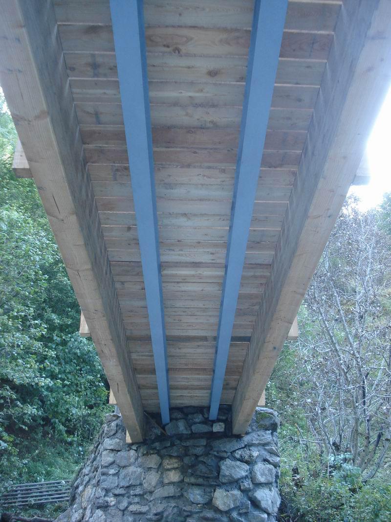 14-10-pont-lame-v3