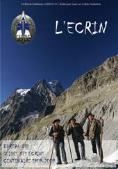 2009-06-film-dvd