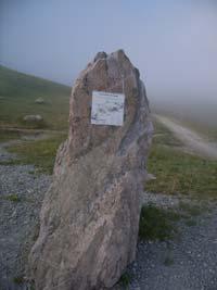 2009-08-crevasse01