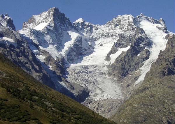 2009-08-sentier-crevasse-vu