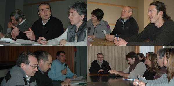 2009-12-cesc-montage01