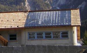 2010-03-solaire-ecole
