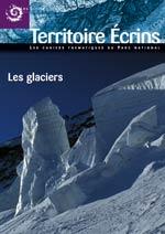 2010-11-cahier-glaciers