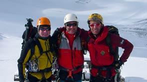 2010-11-equipe-larit