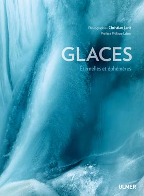 2010-11-glaces-couv