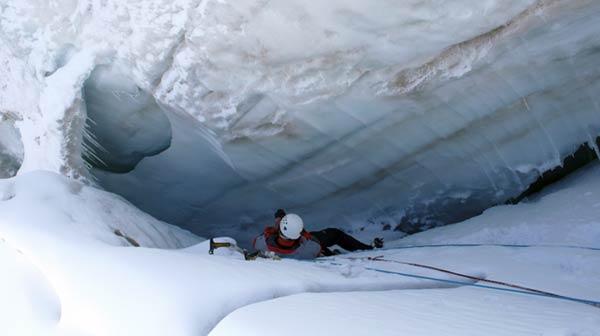 2010-11-glaces-larit1