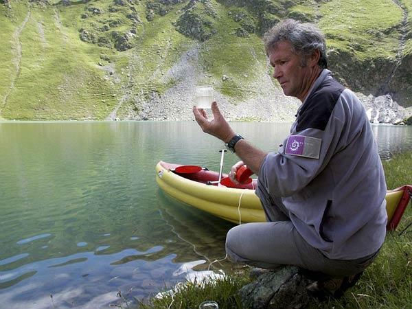 2010-11-reseau-lacs-suiviec