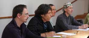 2011-03-cesc-atelier2
