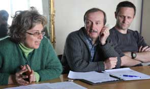 2011-03-cesc-atelier6