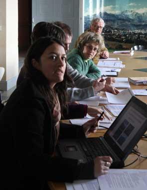 2011-03-cesc-atelier7