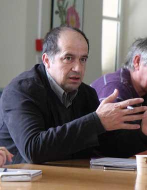 2011-03-cesc-atelier8