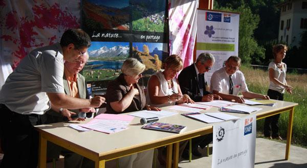 2011-06-convention-pne-gmf