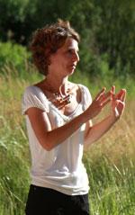 2011-06-trad-lang-signes