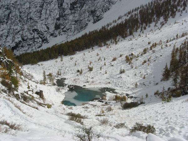 2011-10-lac-douche-600