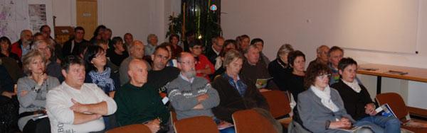 2011-11-oisans