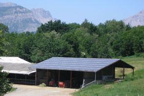 2011-11-toit-hangar