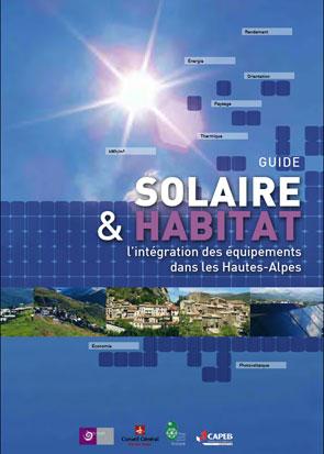2011-12-guide-couv-295