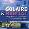 2011-12-solaire-guide-vig