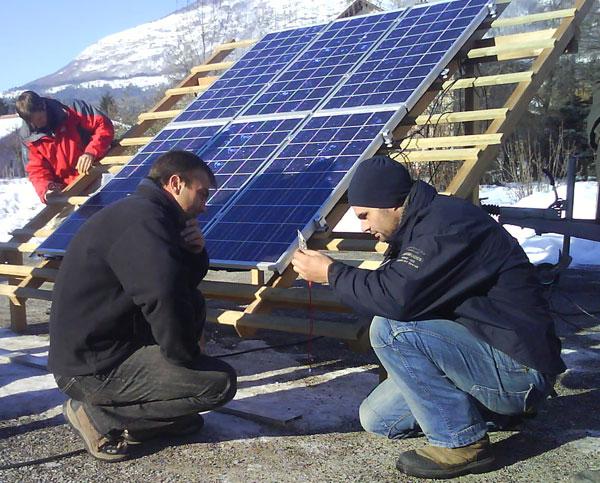 2011-formation-solaire-cap