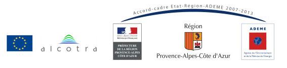 2011-persil-finances