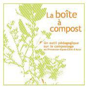 2012-01-boite-compost