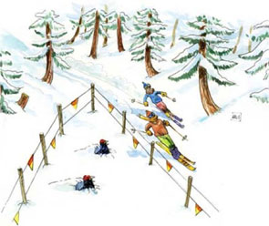 2012-01-dessin-ski-tetras