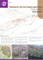 2012-01-terrasses-orcieres-150