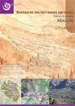 2012-01-terrasses-reallon-1
