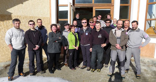 2012-02-groupe-comptage-ecrins