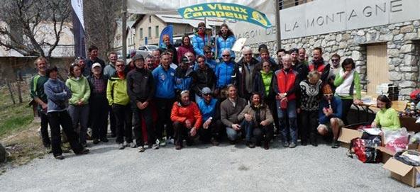2012-04-gaspardin-03