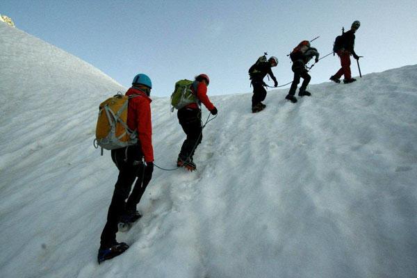 2012-04-glacier-600