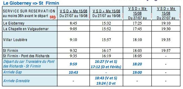 2012-07-gio-st-firmin