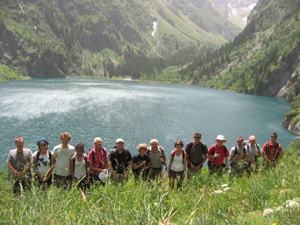 2012-07-visite-magist600