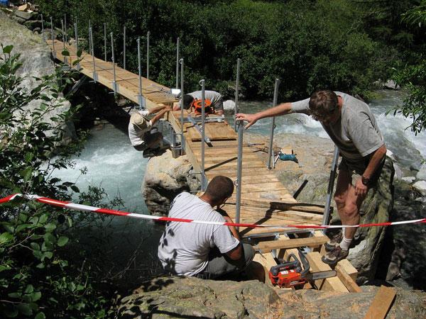 2012-08-instal-passerelle-2