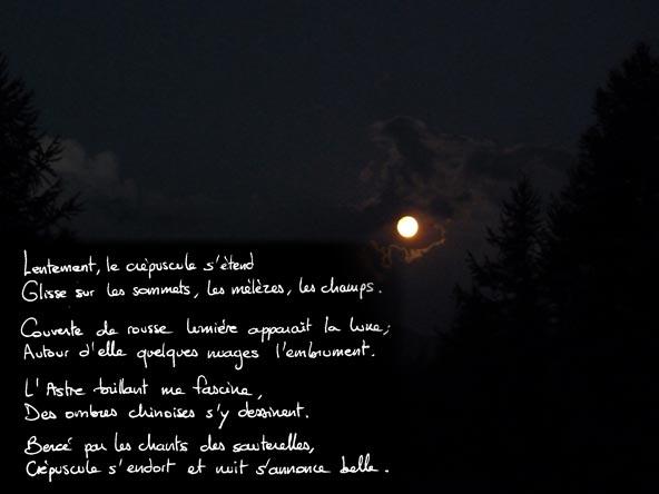 2012-8-nuit-2