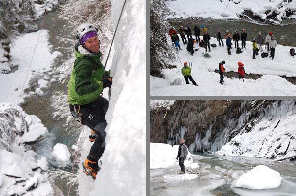 2013-01-cascades-oisans2
