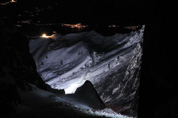 2013-01-l-roux-pistes1