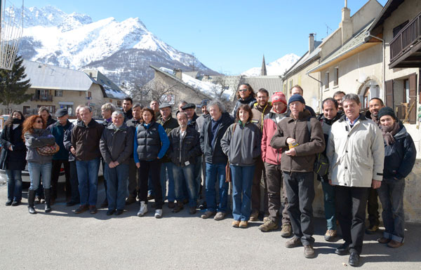 2013-03-alp-sent-groupe