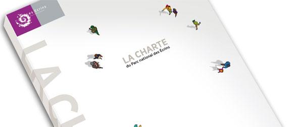 2011-05-charte-ent