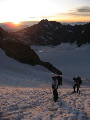 2013-05-alpinisme-pn-ecrins
