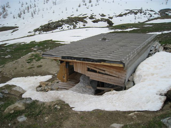2013-05-cabane-couleau-1
