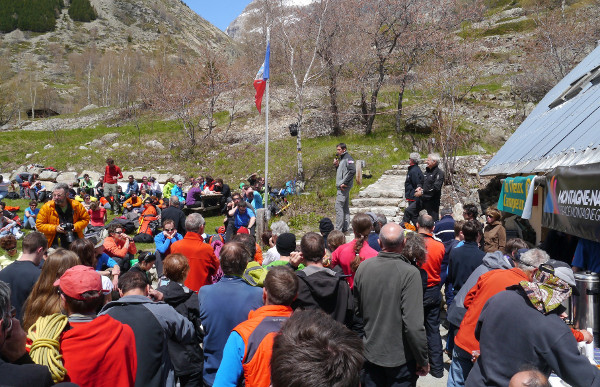 2013-05-gdparcours-discours