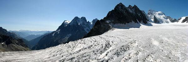 2013-05-glacierblanc-pelvou